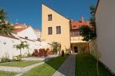 Pension Baltazar - Mikulov