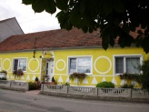 Pension Lena - Strachotín